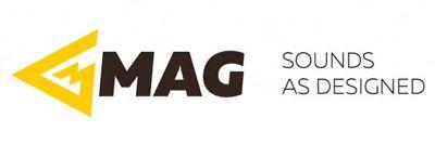 Mag Audio
