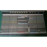 Used Κονσόλα Ήχου Allen & Heath GL-4000 40ch + Flight Case