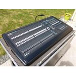 Used Light Contoller SGM Studio 24