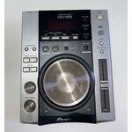 Used Pioneer CDJ-200