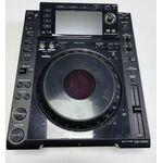 Used Pioneer CDJ-2000