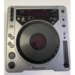 Used Pioneer CDJ-800