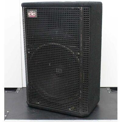 """Used Speaker AA Craaft 12"""" 300W"""