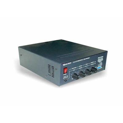 Used RGB DMX Led Τροφοδοτικά Electron CDS.149 5V 75W