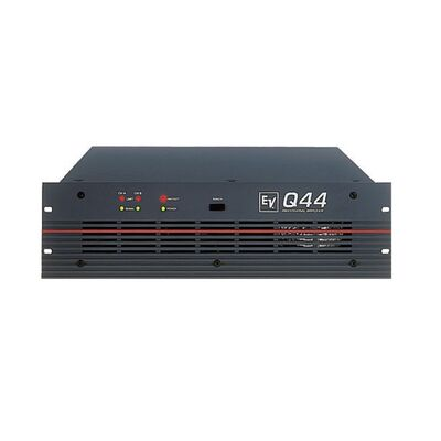 Used Amplifier ElectroVoice Q44