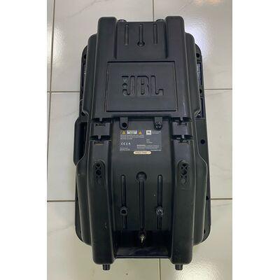 Used JBL EON 15 για Ανταλλακτικά