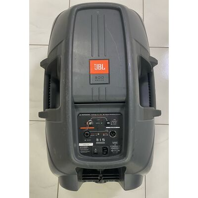 Used JBL EON-315 for Spare Parts