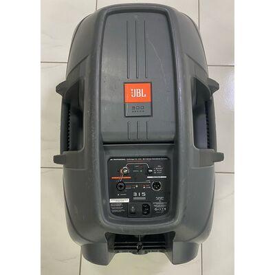 Used JBL EON-315 για Ανταλλακτικά