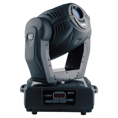 Used Moving Head Robe Spot 250 AT